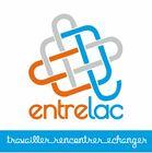 entrelac_entrelac-ok.jpg