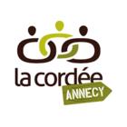 lacordeeannecy_cordee_logo.png