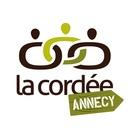 lacordeeannecy_cordee_logo_2016_ok-annecy.jpg