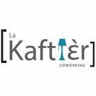 lakatier_kaftier-ok.jpg