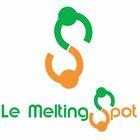 lemeltingspot_melting-spot-ok.jpg
