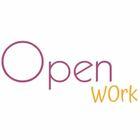 openwork_open-work-ok.jpg