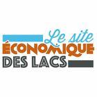 siteeconomiquedeslacs_site-eco-ok.jpg